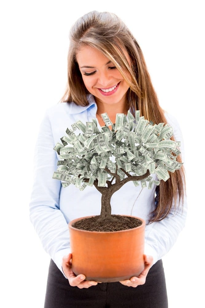 Energy Saving Money Tips