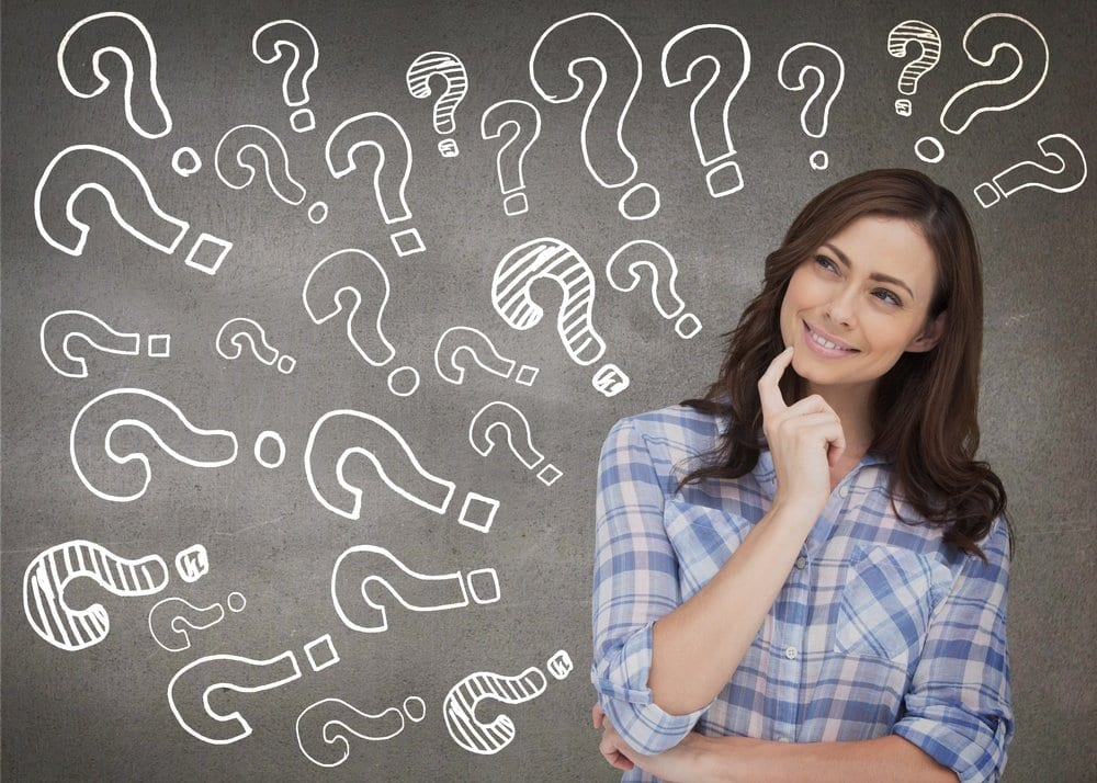 Deciding Between Repairing or Replacing