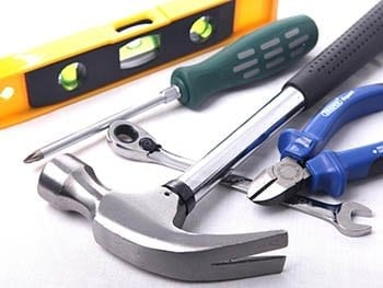 assorted_tools-1.jpg