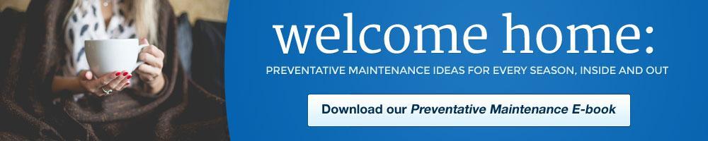 Download our preventative maintenance ebook.