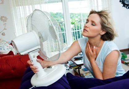 Save on Summer Energy Bills