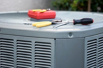 Choosing the Right Central Air Conditioning Unit