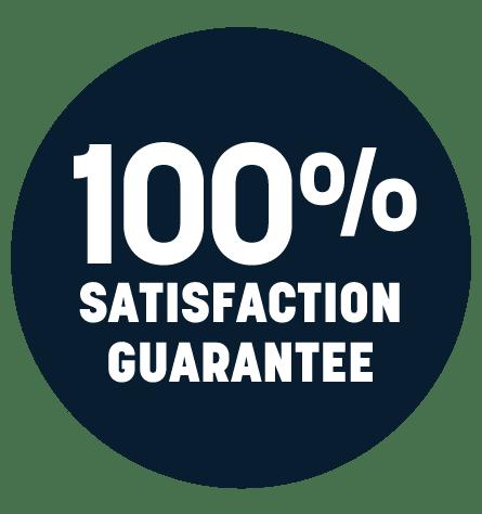 100Satisfaction-Icon